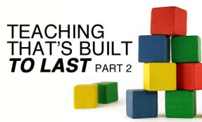 builttolast2
