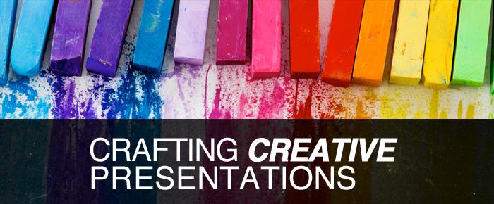 creativepresentation