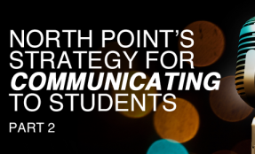 np-communicating-2