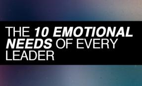 emotionalneeds