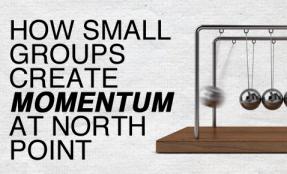 momentum-700x290
