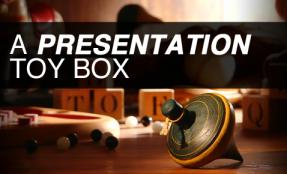 toybox-700x290