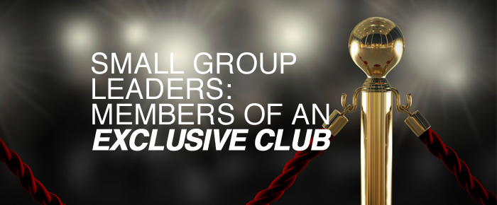 exclusive-club