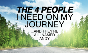 4-people